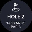 holes_02