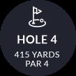 holes_04