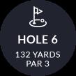holes_06
