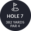 holes_07