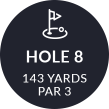 holes_08