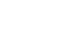 Crowlands Golf Centre